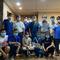 Cảm động Hội Tennis Huế và Yêu Huế chung tay chống dịch COVID-19