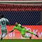 PSG rắc rối chọn Messi, Ramos, Neymar hay Mbappe đá phạt đền