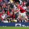 Cầu thủ MU chiếm áp đảo trong tốp hay nhất Premier League