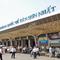 Kiến nghị mới nhất của TP.HCM về sân bay Tân Sơn Nhất
