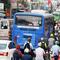 Đề xuất tăng vé xe buýt thêm 1.000 đồng