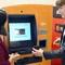 Sau cơn sốt kinh hoàng, tiền ảo Bitcoin về đâu ?