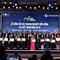 100 công ty Việt được vinh danh phát triển bền vững