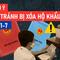 Infographic: Những điều quan trọng về hộ khẩu theo quy định mới
