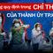 Infographic: Những quy định đáng chú ý trong Chỉ thị 12 của Thành ủy TP.HCM