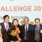 17 nước tham gia cuộc thi do sinh viên Việt Nam tại Mỹ tổ chức