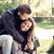 Bí quyết 'sạc năng lượng' cho tình cảm vợ chồng