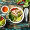 Trời lạnh thèm món nước nóng hổi – ăn gì cho ngon?