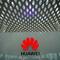 Huawei đạt doanh thu 98,57 tỉ USD trong 9 tháng