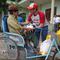 HEINEKEN và hành trình hỗ trợ người dân vùng lũ miền Trung