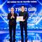 MobiFone đạt giải thưởng Sản phẩm công nghệ số Make in Vietnam