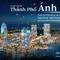 Thành phố ánh sáng và lễ hội - Thiên đường giải trí đẳng cấp