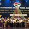 Công ty Hút bể phốt Sạch uy tín tại Hà Nội
