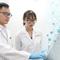 'Tử vi sinh học': Giải mã gen phòng bệnh sớm, bảo vệ sức khỏe