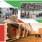 SG Moving - dịch vụ chuyển kho xưởng trọn gói uy tín TP.HCM