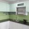 Kinh nghiệm chọn mẫu tủ bếp nhôm kính đẹp hoàn mỹ