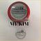 Khắc dấu Mỹ Kim – Dịch vụ khắc dấu nhanh, đẹp, chất lượng