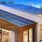 Giải pháp điện năng lượng mặt trời - Intech Energy