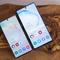 5 khác biệt giữa Samsung Galaxy Note 10 và Galaxy Note 10 Plus