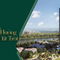 Công ty Bất động sản Express phân phối chính thức Thảo Điền Green