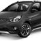 Tham khảo các mẫu xe Vinfast bán chạy hiện nay