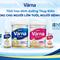 Nutifood Thụy Điển ra mắt sữa dành riêng cho người Việt