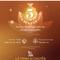 Dành cho các tín đồ Phật tử du lịch tâm linh tại Quảng Ninh
