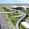 Những yếu tố hứa hẹn làm tăng giá trị Đảo Phượng Hoàng Aqua City