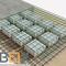 Tìm hiểu thông tin về sàn VRO trong xây dựng
