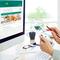 Thiết kế website chuyên nghiệp tại AIO giúp kinh doanh online hiệu quả