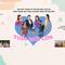 Đài PT&TH Long An ra mắt chương trình 'Tuổi mới lớn'