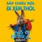 Peter Rabbit 2 chính thức trở lại quậy tung mùa hè này