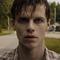 Phim kinh dị 'Ma xui quỷ khiến' lỗi hẹn khán giả