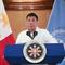 Ông Duterte có phát biểu quan trọng về phán quyết Biển Đông tại Đại hội đồng LHQ