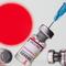 Nhật cam kết viện trợ thêm 30 triệu liều vaccine COVID-19 cho các nước