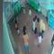 Vụ bé 2 tuổi bị đánh tại trường: Người đánh bé có bị xử lý?
