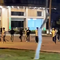 Đà Nẵng: 2 nhóm hỗn chiến, người đi đường khiếp sợ