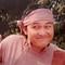 Nghệ sĩ Anh Vũ đột ngột qua đời ở Mỹ