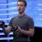 Mark Zuckerberg bị cổ đông kiện