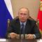 Tổng thống Putin chỉ đạo hỗ trợ Việt Nam sau bão Damrey