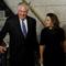 Mỹ lập 'liên minh' quốc tế tăng áp lực Triều Tiên
