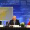 20 nước thống nhất quyết trừng phạt Triều Tiên