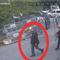 Có băng ghi âm cuộc gọi Skype chỉ đạo giết nhà báo Khashoggi?