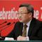 Trung Quốc: Bỏ rào cản đầu tư, thôi buộc chuyển giao công nghệ