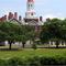 Mỹ bỏ quy định trục xuất du học sinh học trực tuyến