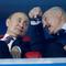Belarus: Không phải điều quân, lựa chọn nào mới tốt với Nga?