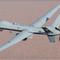 Mỹ đưa nhiều máy bay MQ-9 Reaper chống ngầm ra Biển Đông