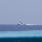 Philippines:Tàu chiến, tàu dân quân biển TQ tỏa khắp Trường Sa
