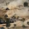 2 căn cứ không quân Myanmar bị tấn công, 6 quân nhân chết