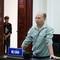 Vụ cướp đò sông Ka Long: Đề nghị y án đối với bị cáo Giáp